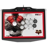 Аркадный Стик Mad Catz Street Fighter V Arcade FightstickTE 2 +. Интернет-магазин Vseinet.ru Пенза