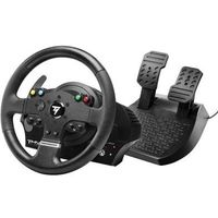 Руль Thrustmaster TMX FFB EU Version Xbox ONE/PC. Интернет-магазин Vseinet.ru Пенза