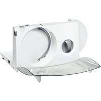 Ломтерезка Bosch MAS 4601N /110 Вт /белая. Интернет-магазин Vseinet.ru Пенза