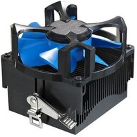 Кулер DEEPCOOL BETA 11 Socket FM1/AM3+/AM3/AM2+/AM2/940/939/754, AL, до 95W, RTL. Интернет-магазин Vseinet.ru Пенза
