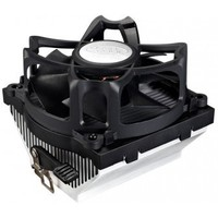 Кулер DEEPCOOL BETA 10 Socket FM1/AM3+/AM3/AM2+/AM2/940/939/754, AL, до 89W, RTL. Интернет-магазин Vseinet.ru Пенза