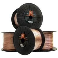 Акустический кабель MYSTERY MSC-12/10  2.5mm 10м. Интернет-магазин Vseinet.ru Пенза