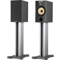 Bowers Wilkins DM686 S2 Black. Интернет-магазин Vseinet.ru Пенза