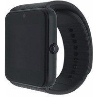Colmi GT08 Bluetooth 3.0 Black. Интернет-магазин Vseinet.ru Пенза