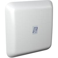 Антенна Рэмо BAS-2301 Wi-Fi. Интернет-магазин Vseinet.ru Пенза