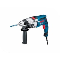 Bosch GSB 19-2 RE Professional (ЗВП) 060117B600. Интернет-магазин Vseinet.ru Пенза