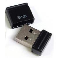 QUMO 32GB NANO BLACK. Интернет-магазин Vseinet.ru Пенза