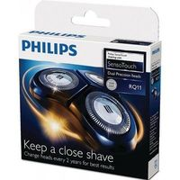 Бритвенный блок Philips RQ 11/50, для серий RQ (RQ1150, RQ1160, RQ1170, RQ1180). Интернет-магазин Vseinet.ru Пенза
