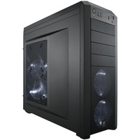 Corsair Carbide Series 500R CC-9011012-WW. Интернет-магазин Vseinet.ru Пенза