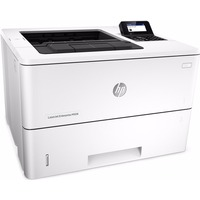 Лазерный принтер HP LaserJet Enterprise 500 M506dn. Интернет-магазин Vseinet.ru Пенза