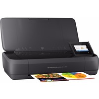 МФУ HP Officejet 252. Интернет-магазин Vseinet.ru Пенза