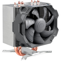 Arctic Cooling Freezer i11 CO Retail UCACO-FI11101-CSA01 (Intel Socket 1150/1151/1155/1156/2011/2011-3). Интернет-магазин Vseinet.ru Пенза
