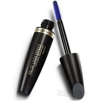 MF WATERPR FALSE LASH EFFECT MASCARA тушь эффект наклад ресниц №02 Black/Brown. Интернет-магазин Vseinet.ru Пенза