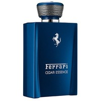 FERRARI CEDAR ESSENCE men test 100ml edp. Интернет-магазин Vseinet.ru Пенза