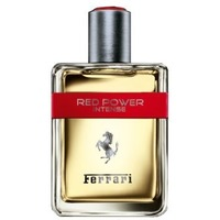 FERRARI RED POWER INTENSE men test 125ml edt. Интернет-магазин Vseinet.ru Пенза