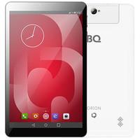 """Планшет BQ 1045G Orion, SC7731 1300 МГц 4C, 1024 Мб, 8Гб, 10.1"""", TFT IPS, 1280x800 , 3G, 5 Мп, GPS, Android 5.1 , белый. Интернет-магазин Vseinet.ru Пенза"""