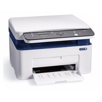 XEROX WorkCentre 3025V BI. Интернет-магазин Vseinet.ru Пенза