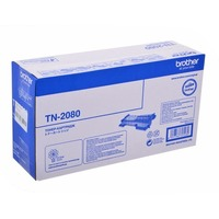 Brother TN-2080 for HL2130/DCP-7055. Интернет-магазин Vseinet.ru Пенза