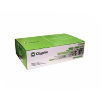 Cityprint C8543X Black для HP Laserjet 9000/9040/9050mfp/9500/9850mfp. Интернет-магазин Vseinet.ru Пенза