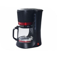 Delta Lux DL-8152 Black-Red. Интернет-магазин Vseinet.ru Пенза