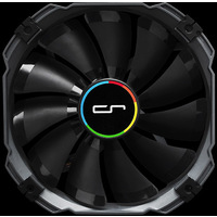 Cryorig XF140 700-1300rpm 140mm PWM. Интернет-магазин Vseinet.ru Пенза