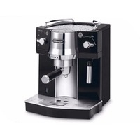 DeLonghi EC 820.B Black. Интернет-магазин Vseinet.ru Пенза