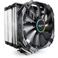 Cryorig H5 Ultimate CR-H5B. Интернет-магазин Vseinet.ru Пенза