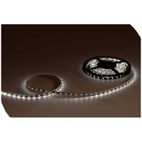 Crixled CRS SMD3528-300-W-N-12В 60 LED/m NN 5m White. Интернет-магазин Vseinet.ru Пенза
