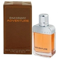 DAVIDOFF ADVENTURE men 100ml edt. Интернет-магазин Vseinet.ru Пенза