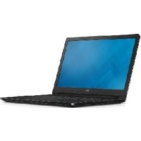 Dell Inspiron 3552 3552-3072 (Intel Pentium N3710 1.6 GHz/4096Mb/500Gb/DVD-RW/Intel HD Graphics/Wi-Fi/Bluetooth/Cam/15.6/1366x768/Windows 10 64-bit). Интернет-магазин Vseinet.ru Пенза