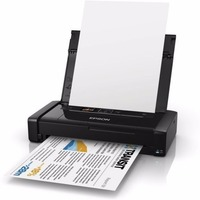 Epson WorkForce WF-100 W. Интернет-магазин Vseinet.ru Пенза