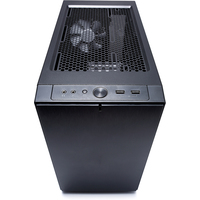 Fractal Design Define Nano S Black Window FD-CA-DEF-NANO-S-BK-W. Интернет-магазин Vseinet.ru Пенза