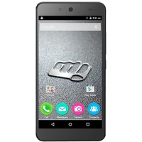 Смартфон Micromax Q392 Canvas Power 2 , 8Гб, 2 SIM, серый. Интернет-магазин Vseinet.ru Пенза