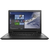 Lenovo IdeaPad 110-15ACL 80TJ00D7RK (AMD E1-7010 1.5 GHz/4096Mb/500Gb/No ODD/Integrated UMA/Wi-Fi/Bluetooth/Cam/15.6/1366x768/Windows 10). Интернет-магазин Vseinet.ru Пенза