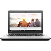 Ноутбук Lenovo IdeaPad 310-15ISK 80SM00QXRK (Intel Core i5-6200U 2.3 GHz/4096Mb/1000Gb/No ODD/nVidia GeForce 920MX 2048Mb/Wi-Fi/Bluetooth/Cam/15.6/1366x768/Windows 10). Интернет-магазин Vseinet.ru Пенза