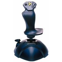 Джойстик Thrustmaster USB Joystick PC (2960623). Интернет-магазин Vseinet.ru Пенза