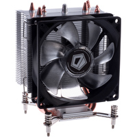 ID-Cooling SE-913X (Intel LGA1150/1151/1155/1156). Интернет-магазин Vseinet.ru Пенза