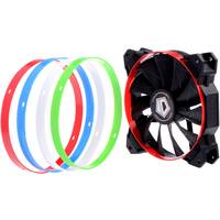 ID-Cooling SF-12025. Интернет-магазин Vseinet.ru Пенза