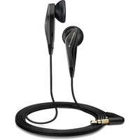 Наушники Sennheiser MX375 WEST. Интернет-магазин Vseinet.ru Пенза