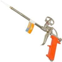 Превью категории Пистолеты для монтажной пены