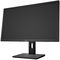 "Монитор AOC 23"" I2375PQU(/01) черный IPS LED 16:9 DVI HDMI M/M матовая HAS Pivot 250cd 1920x1080 D-Sub DisplayPort FHD USB. Интернет-магазин Vseinet.ru Пенза"