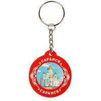 Превью категории Сувениры с символикой городов