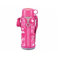 Tiger MBP-A050 500ml Pink MBP-A050 P. Интернет-магазин Vseinet.ru Пенза