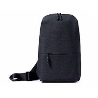 Xiaomi Simple City Backpack Black. Интернет-магазин Vseinet.ru Пенза