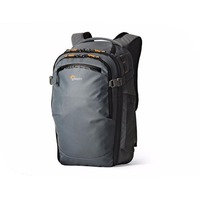 LowePro Highline BP 300 AW Grey 84475. Интернет-магазин Vseinet.ru Пенза