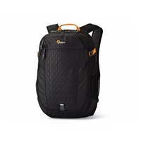 LowePro Ridgeline BP 250 AW Black 84455. Интернет-магазин Vseinet.ru Пенза