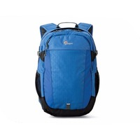 LowePro Ridgeline BP 250 AW Blue 84456. Интернет-магазин Vseinet.ru Пенза