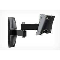 Кронштейн Holder LCDS-5064 черный. Интернет-магазин Vseinet.ru Пенза
