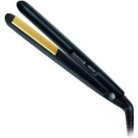 Выпрямитель Remington S1450, черный. Интернет-магазин Vseinet.ru Пенза