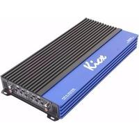 Усилитель автомобильный Kicx AP 4.120AB четырехканальный. Интернет-магазин Vseinet.ru Пенза